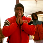 Swagg Dinero and Killa Kellz Premier 'How I See It' Music Video