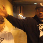 New Music Video: Swagg Dinero- 'Talk Too Much'