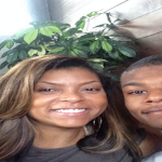 Taraji P. Henson's Son To Transfer To Howard University After Racial Profiling Incident at USC