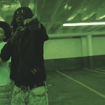 New Music Video: Thee Barker and Lil Mister- 'Mars'
