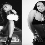 Tink Talks Timbaland Comparing Her To Aaliyah