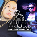Chiraq Rapper King Yella Claims To Have Smashed Dej Loaf