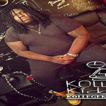 Young Chop Shares Do's and Don'ts For Artists At SXSW