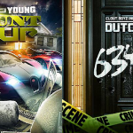Young and Dutchie Announce Solo Projects 'Count It Up' and '6347'