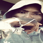 Life of Team600 Member, Jerome 'Lil Boo' Anderson, Before Murder (Compilation)