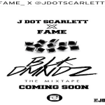 New Music: Fame and J Dot Scarlett- 'No No'