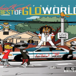 Chief Keef Announces Release Date For 'Best Of Glo Worlds'