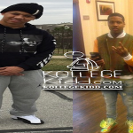 Lil Bibby Weighs In On Murder Of Lil Durk's Manager OTF Chino: 'That Stuff Happens Everyday'