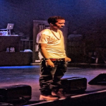 Lil Bibby Doesn't Like 'Drill' Term For Chicago Hip Hop