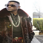 Lil Boosie Changes Name To Boosie Badazz