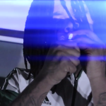 Capo Previews 'Faneto' Music Video