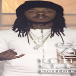 Capo Prays For Baltimore Amid Riots: 'Police Brutality Gotta Stop'