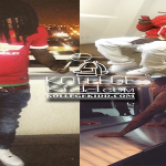 Capo Says Chief Keef and Lil Durk Are Only Artists To Do 'Faneto' Right