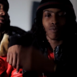 Lil Chief Dinero- 'Where You From' Music Video Featuring JB Bin Laden