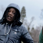 FBG Duck and FYB J Mane Pay Tribute To Lost Friends In 'My Homies' Music Video