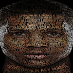 Lil Durk Features Chiraq Hoods In 'Remember My Name' Album Artwork