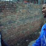Lil Durk and Jeremih Premier 'Like Me' Music Video