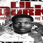 Lil Durk Announces June Release Date For 'Remember My Name'