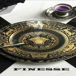 New Music: FYB Mazi and Prince Marco- 'Finesse'