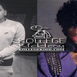 Kevin Gates Says Prince Is 'Pretty'