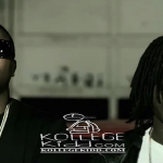 Gucci Mane and Chief Keef- 'Constantly'