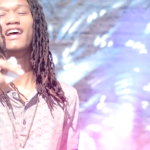 JP Armani of GMEBE Drops 'That's Me' Music Video
