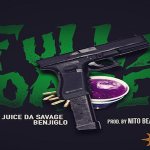 New Music: Juice Da Savage and Benji Glo- 'Fully Loaded'