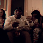 Killa Kellz- 'In The Way' Music Video