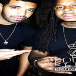 King Louie Talks Label Situation With Drake's OVO