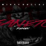 Mikey Dollaz Remixes Chief Keef's 'Faneto'