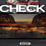Lil Mister- 'Check (Freestyle)'