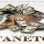 Montana of 300 Announces 'Faneto' Remix Featuring Talley of 300 and J Real