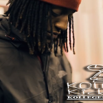 Rico Recklezz Releases 'Rico Don't Shoot Em 2' Mixtape Teasers