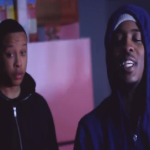 Smoke Da Don and NoLimit Mello- 'Nuff Said Pt. 2' Music Video