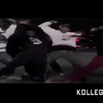 Fans Parody Chief Keef's 'Earned It' #TheBeatGoOff?