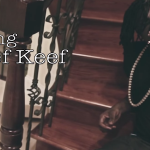 Chief Keef and A Zae Productions To Film 'Faneto' Movie?