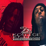 Chief Keef Requests Lil Wayne To Appear On His Upcoming Album 'The Cozart'