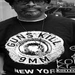 Spike Lee's 'Chiraq' Film To Be Based In Englewood