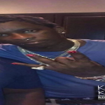 Young Thug Says He's Not Gay In 'Halftime'