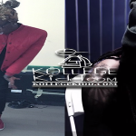 Young Thug Renamed 'Carter Six' To 'Barter Six' Because Lil Wayne Threatened To Sue