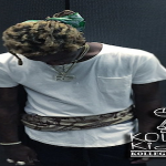 Young Thug Says War Is Needed In Baltimore