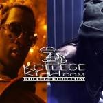 Young Thug Reacts To Lil Wayne's Diss: He's My Idol