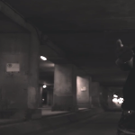 Trigga of LEP New Regime Remixes Chief Keef's Faneto (Music Video)