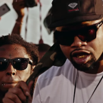 Juvenile Talks Whether Young Thug's 'Carter Six' Is Karma For Lil Wayne's '500 Degreez'