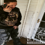 King Yella Reveals Crazy Tracklist To 'Clout King'