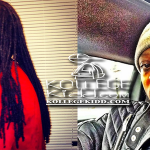 ZackTV1 Talks Murder of Lil Durk's Manager OTF Chino and State of Chicago Hip Hop/Violence