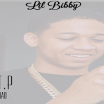 Lil Bibby Remixes Young Chop and Johnny May Cash's 'F.I.L.W.T.P.'