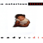 Lil Bibby 'Ready To Die' Like Biggie In New Song Teaser