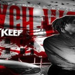 Chief Keef Drops New Song 'Psych Ward'