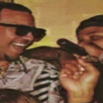 French Montana Says Jealousy In The Streets Led To Chinx's Murder